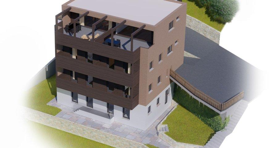 Schenna: zentrales Neubauprojekt
