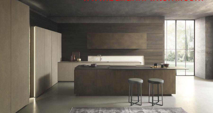 Castelletto: luxuriöse 3-Zimmerwohnung direkt am See